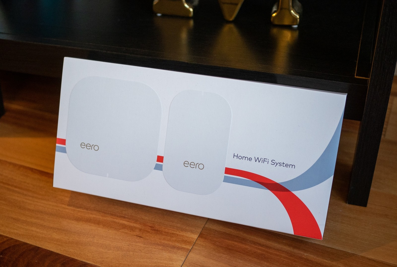 eero-wifi-starter-kit-box.jpg