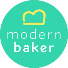 modern_baker_logo.jpg