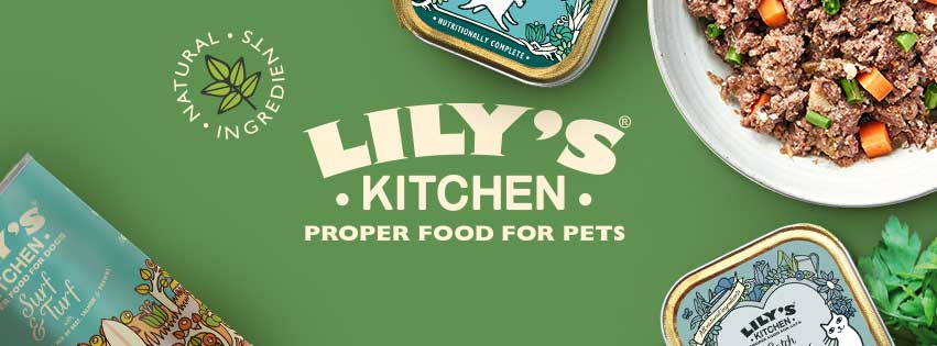 lilys-kitchen.jpg