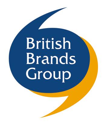 British-Brands-Group-logo-jpg-rgb-lo-res.jpg