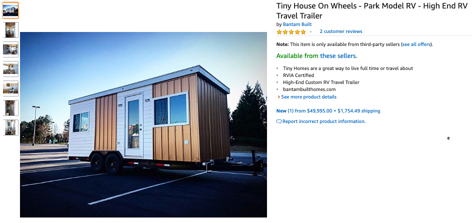 tiny_homes_luxury.png