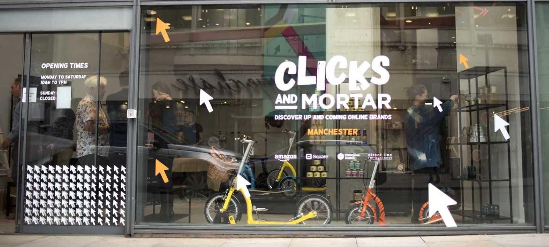 click_and_mortar.jpg