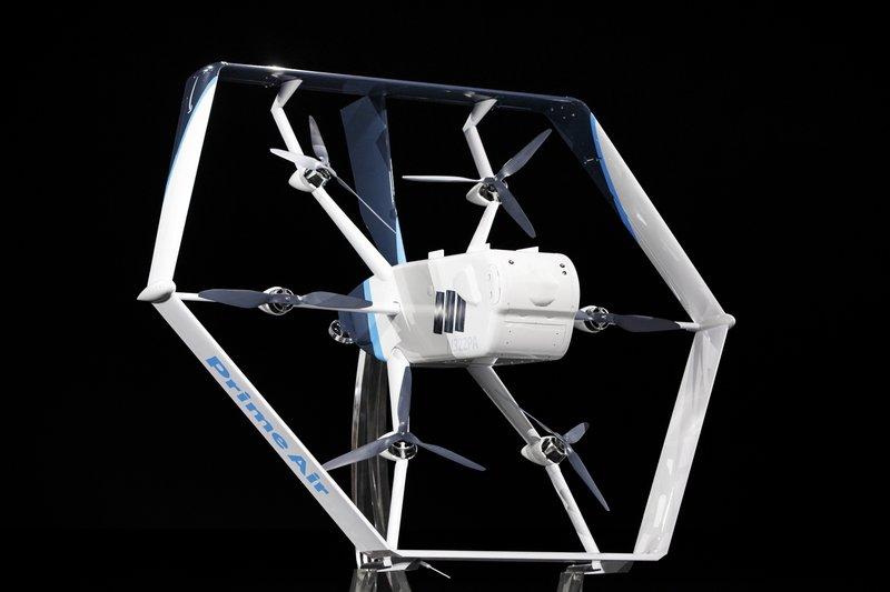 amazon_drone.jpeg