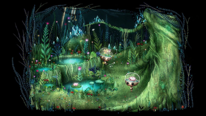 GrowbotScreenshots5.jpg