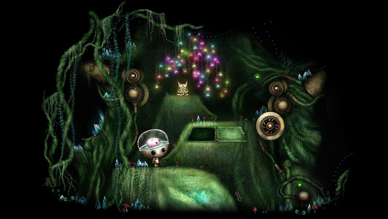 GrowbotScreenshots8.jpg