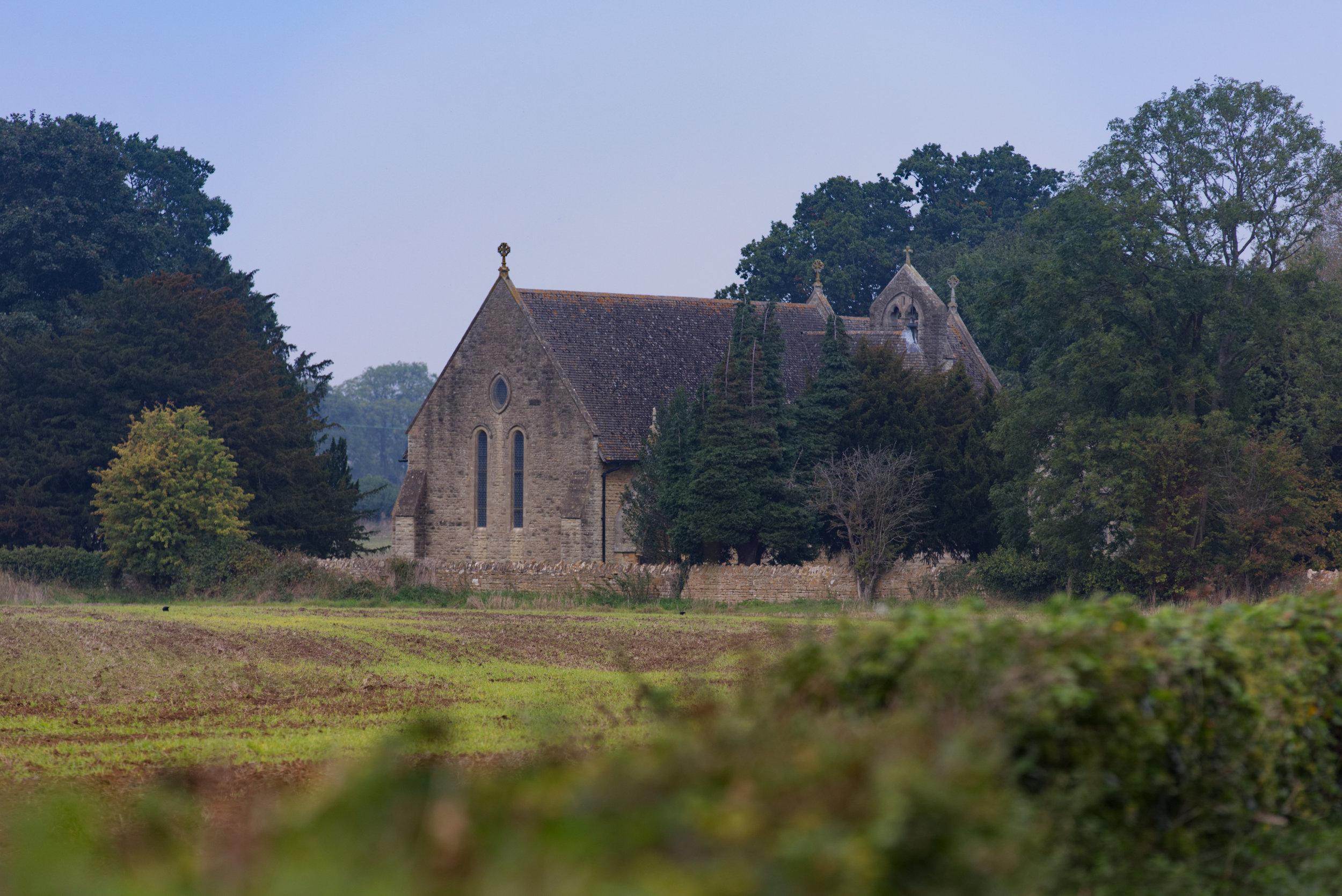 New All Saints Church copy.jpg