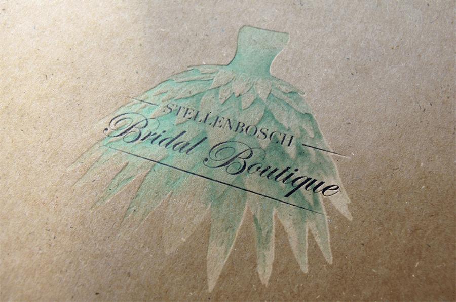 talia-obrien-stellenbosch-bridal-branding-1.png