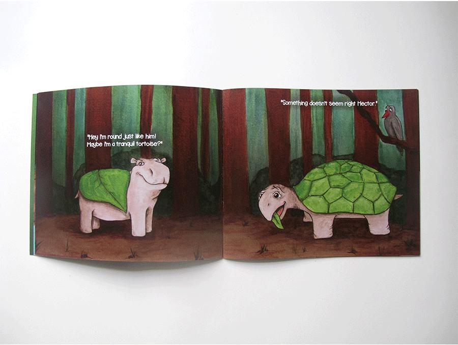 talia-obrien-childrens-book-4.png