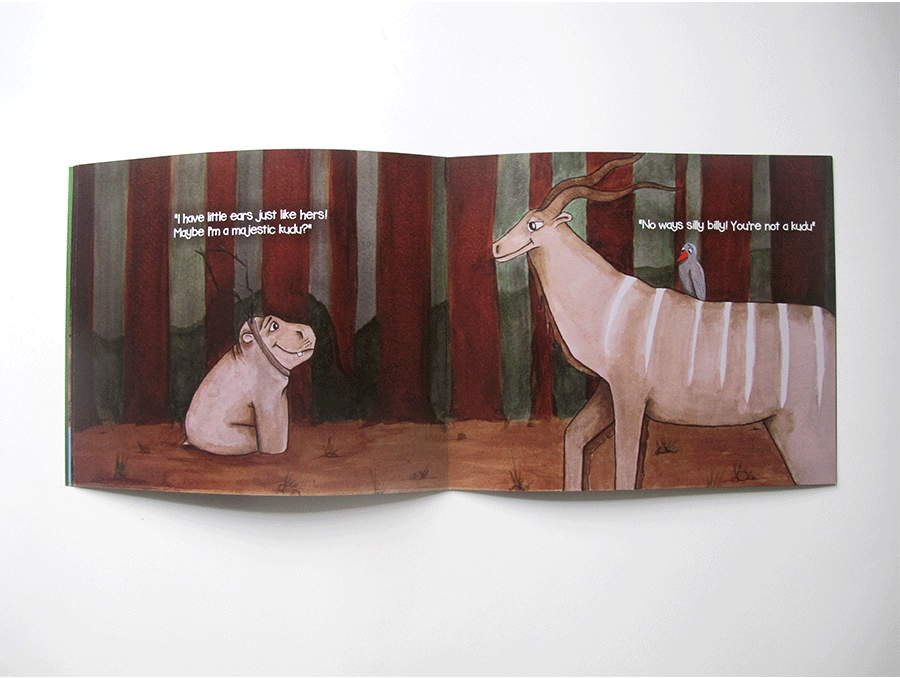 talia-obrien-childrens-book-5.png