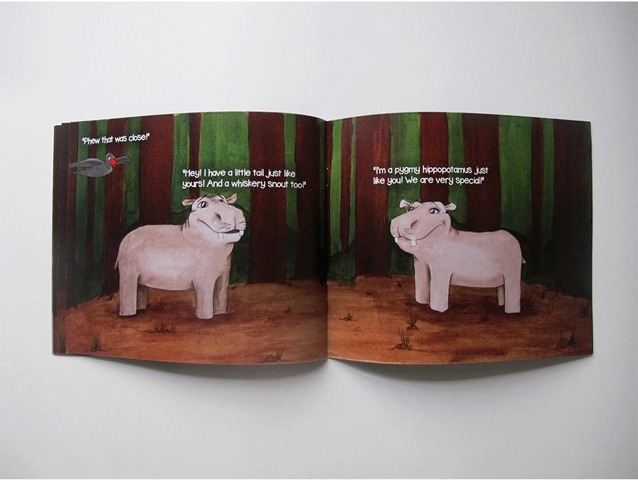 talia-obrien-childrens-book-7.png