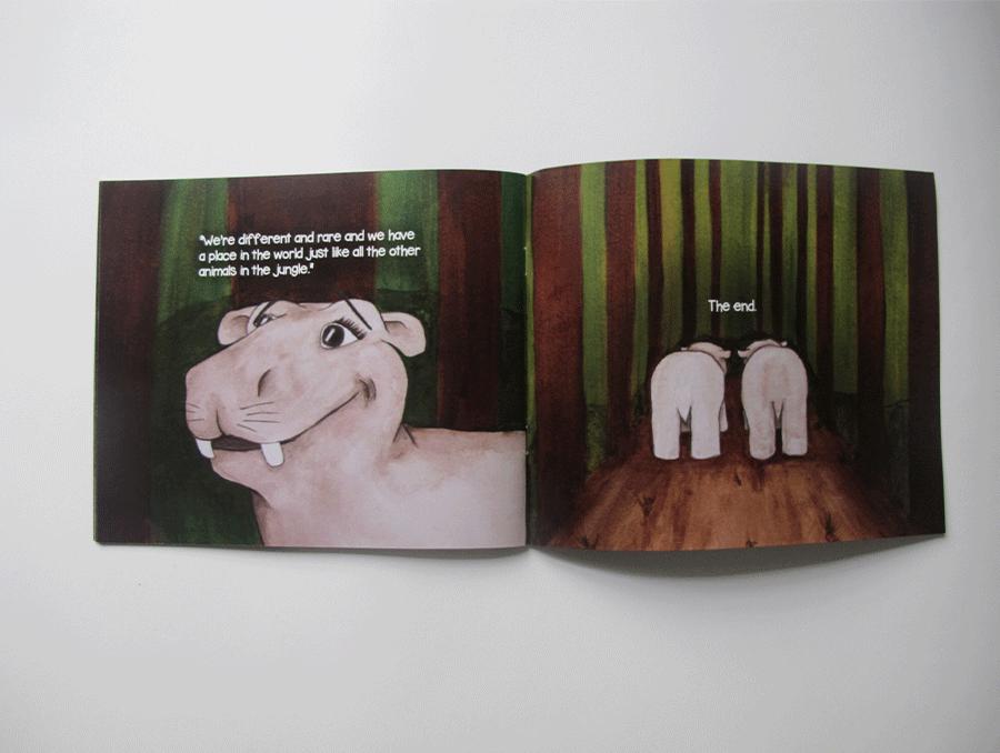 talia-obrien-childrens-book-8.png