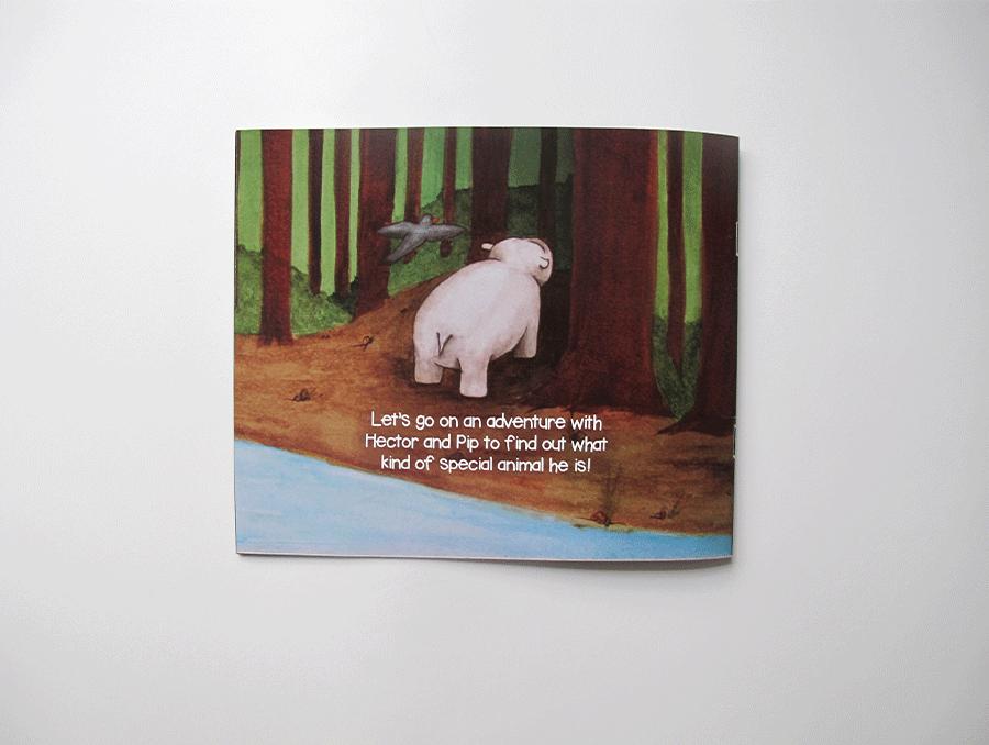 talia-obrien-childrens-book-9.png