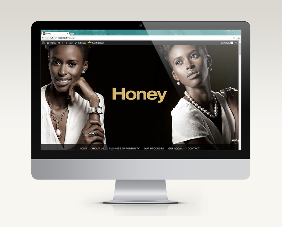 talia-obrien-honey-website-1.png