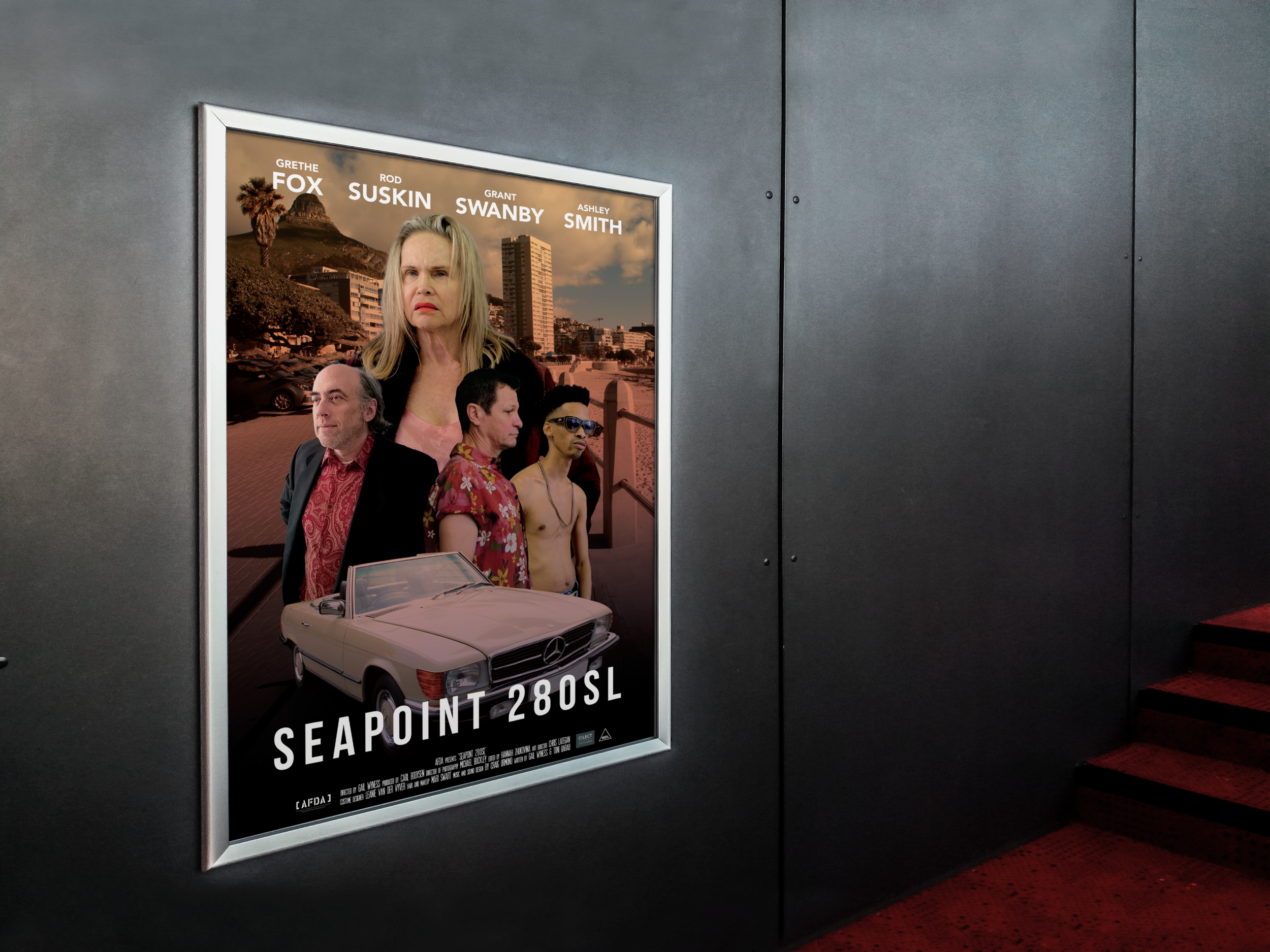 Seapoint-280SL-film-poster.png