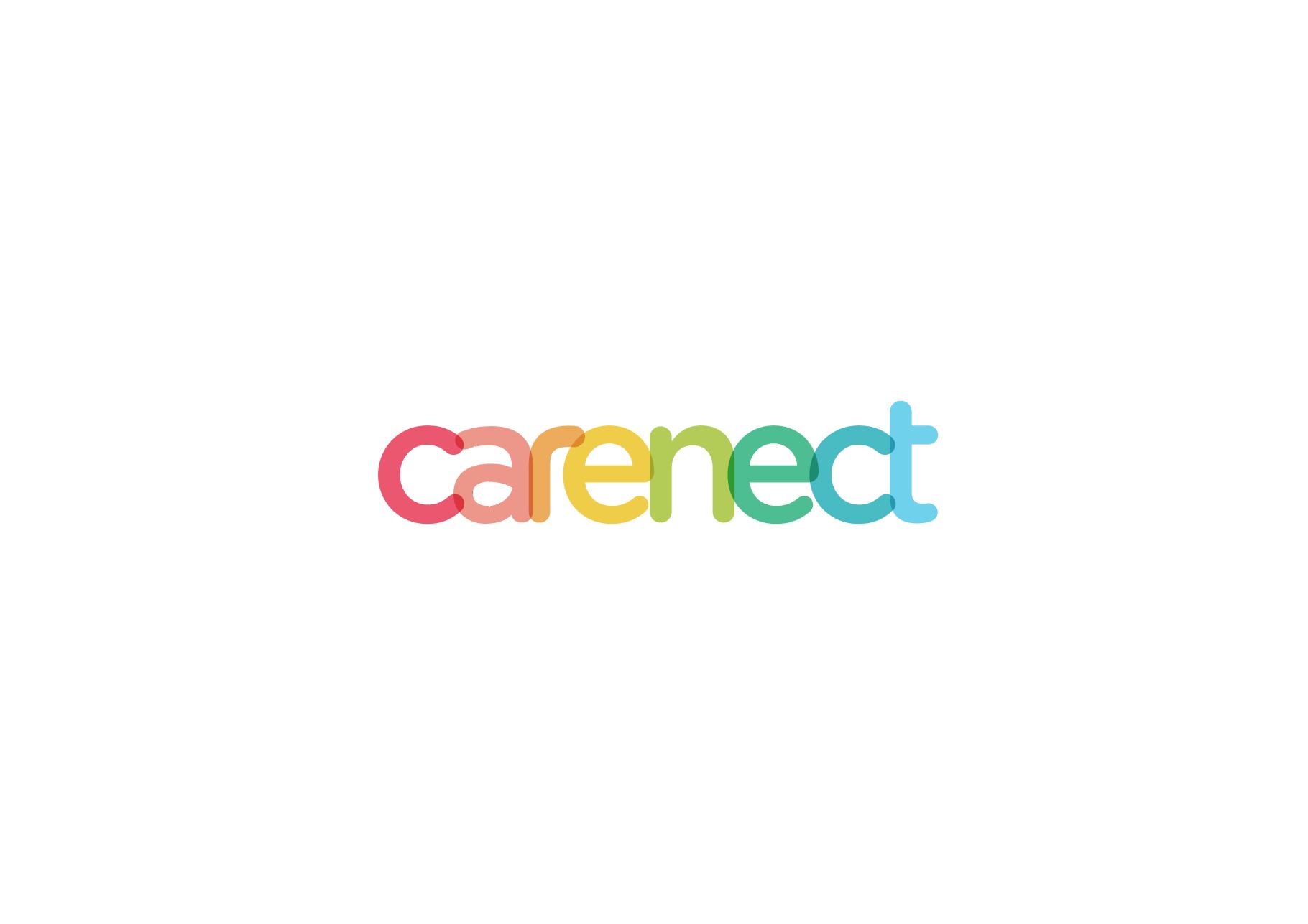 Talia-OBrien-Carenect-logo.png