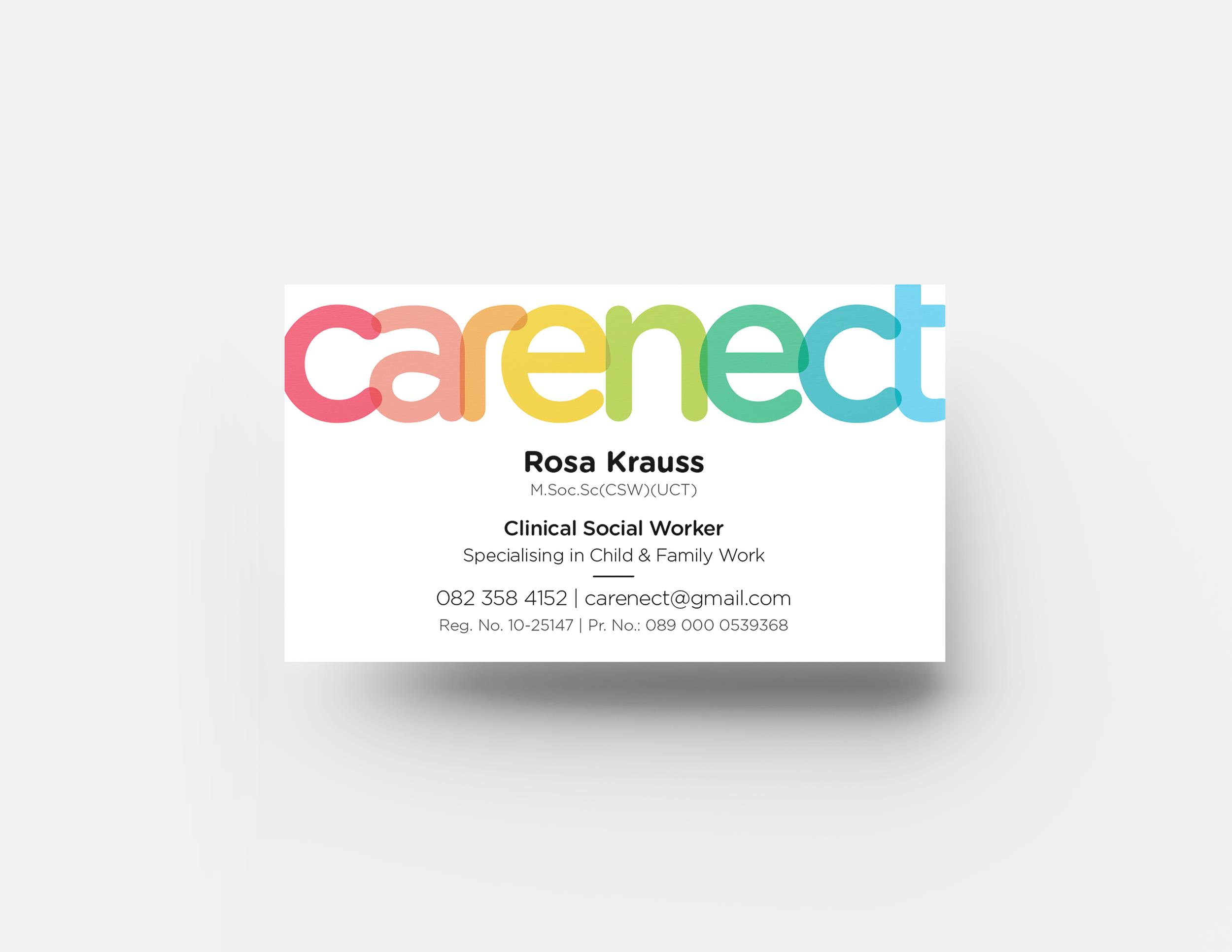 Talia-OBrien-Carenect-business-card.png
