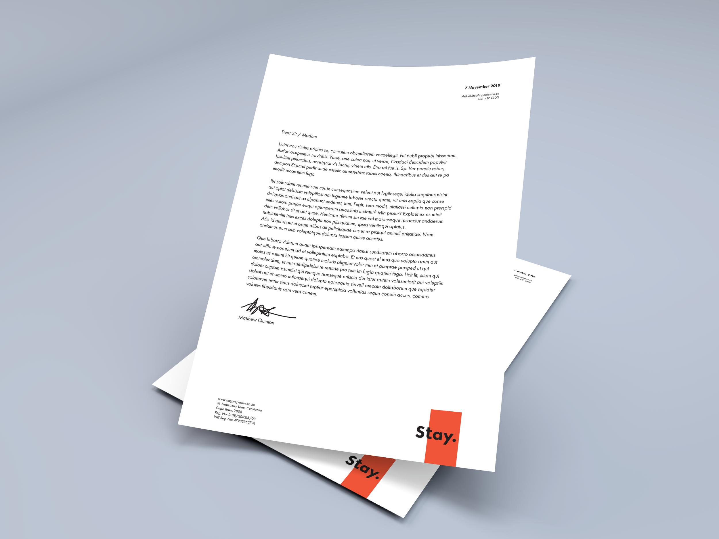 Talia-OBrien-stay-letterhead.png