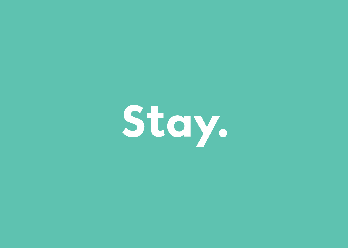 Stay-Logo-white-on-green.png