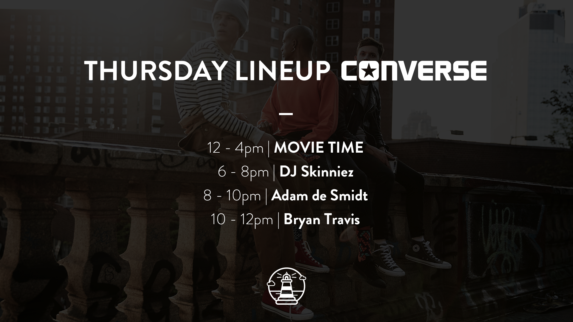 Converse-screen-lineup-artwork-3.png