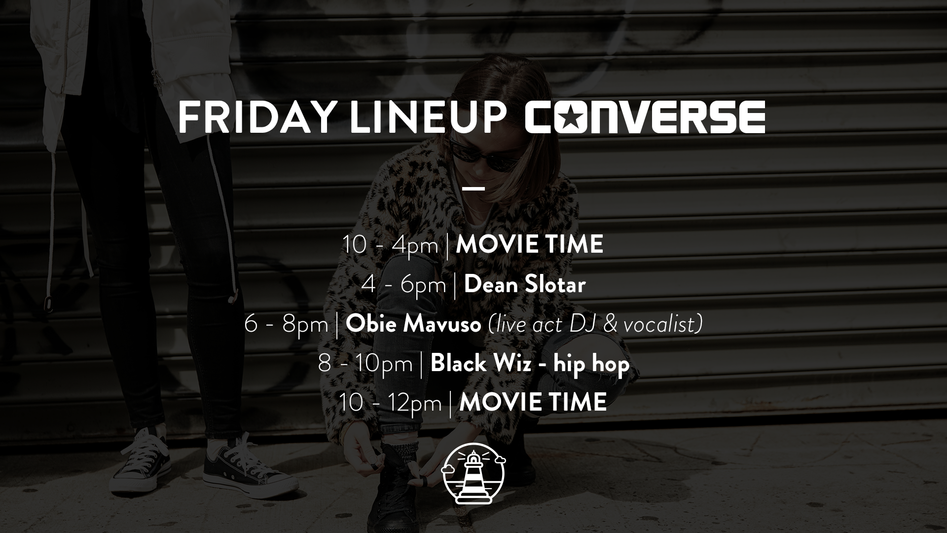 Converse-screen-lineup-artwork-4.png