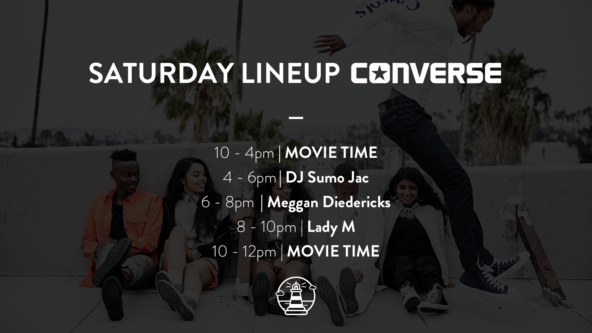 Converse-screen-lineup-artwork-5.png
