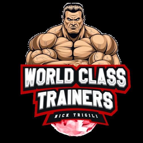 WorldClassTrainersLogo(bf000).png