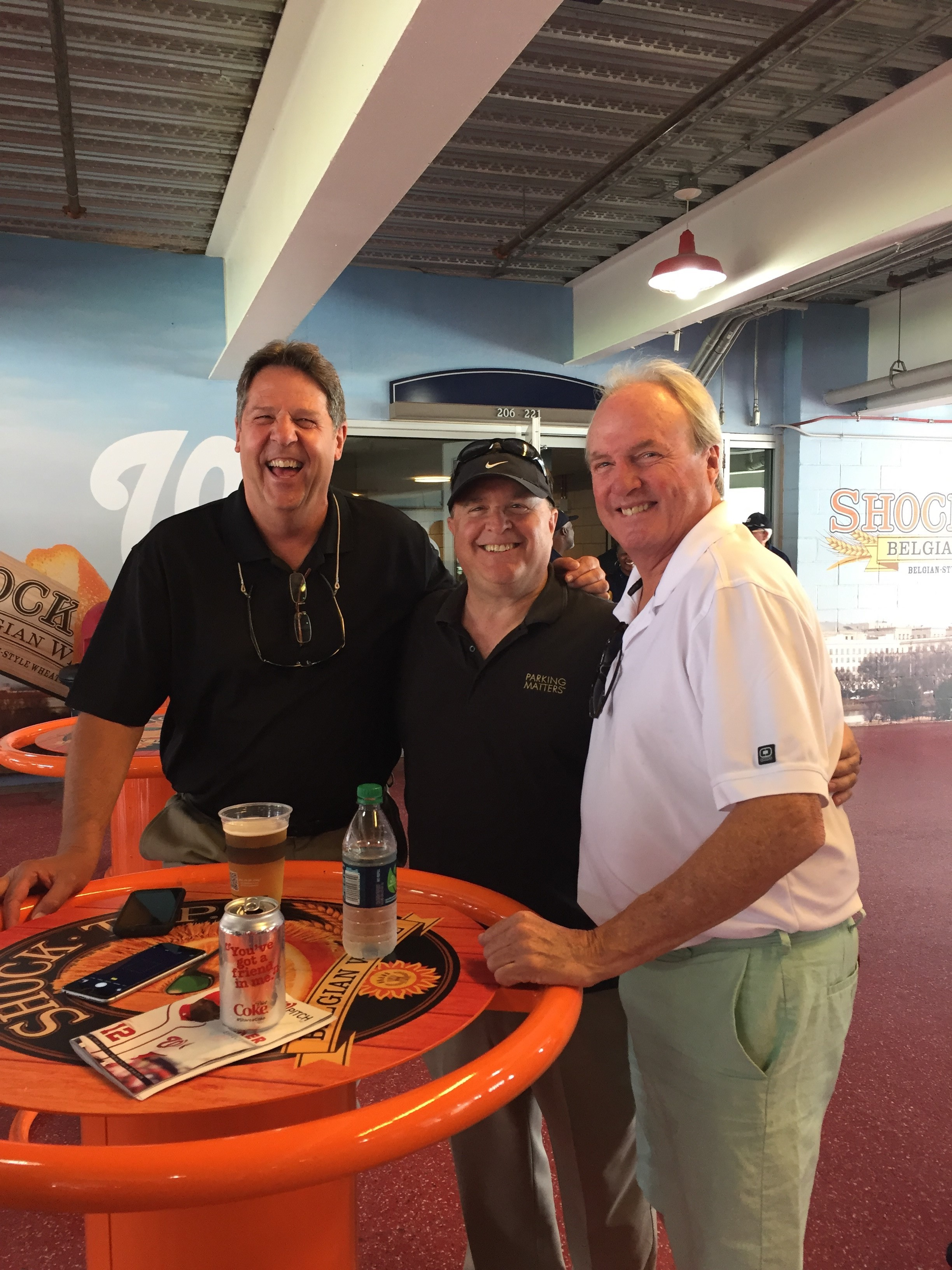 Mike - Peter - Larry - Nationals 16.jpg