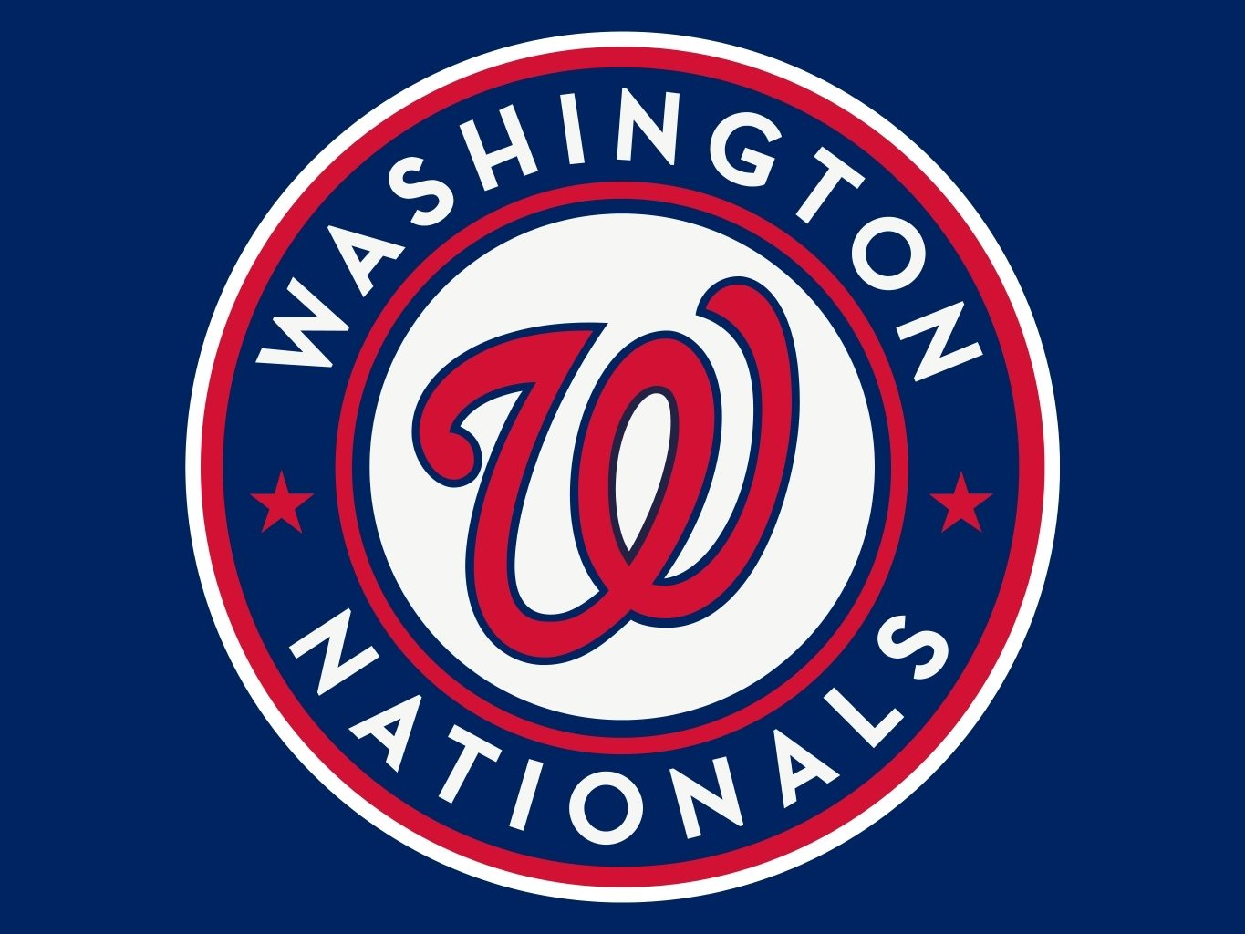 JULY 31 @ 10:30 AM - Game time 12:05 PM  NATS VS.BRAVES