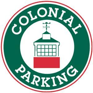 Colonial Parking Logo_jpg.JPG
