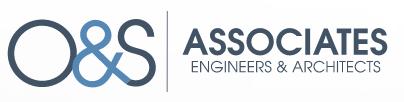 Gold Sponsor -  O&S Associates