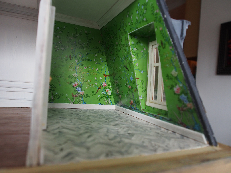 Top-floor-finished4.jpg