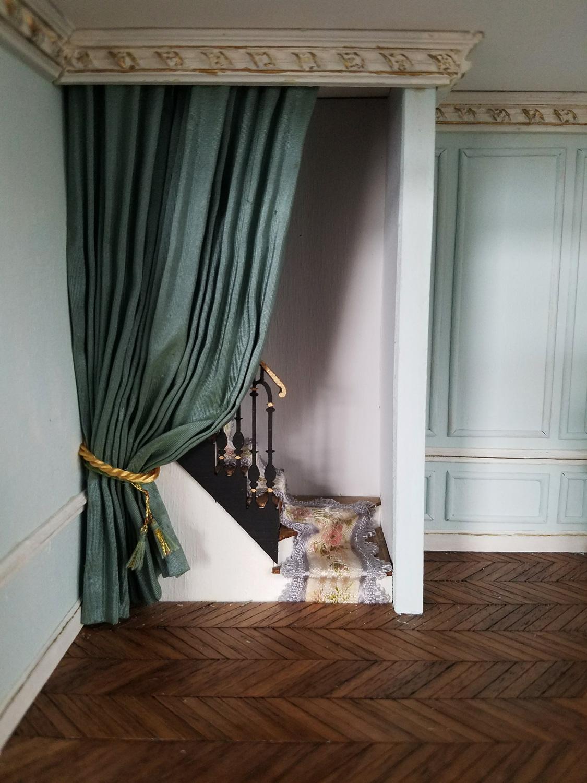 tea-room-6.jpg