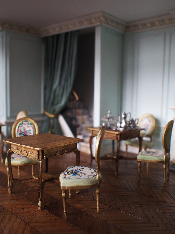 tea-room-4.jpg