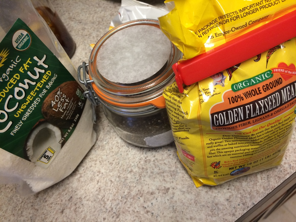 oatmeal-toppings