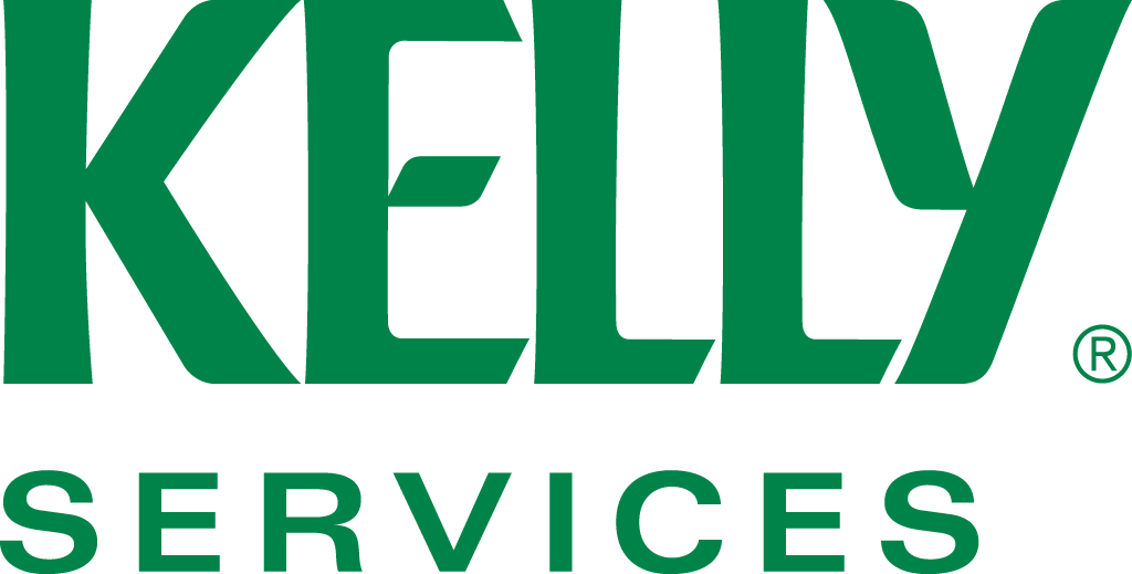 kelly-services-logo.png