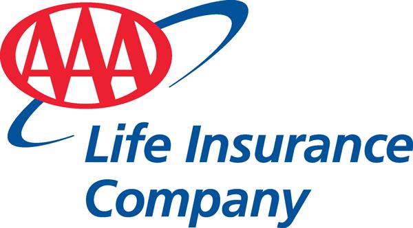 aaa-logo.png
