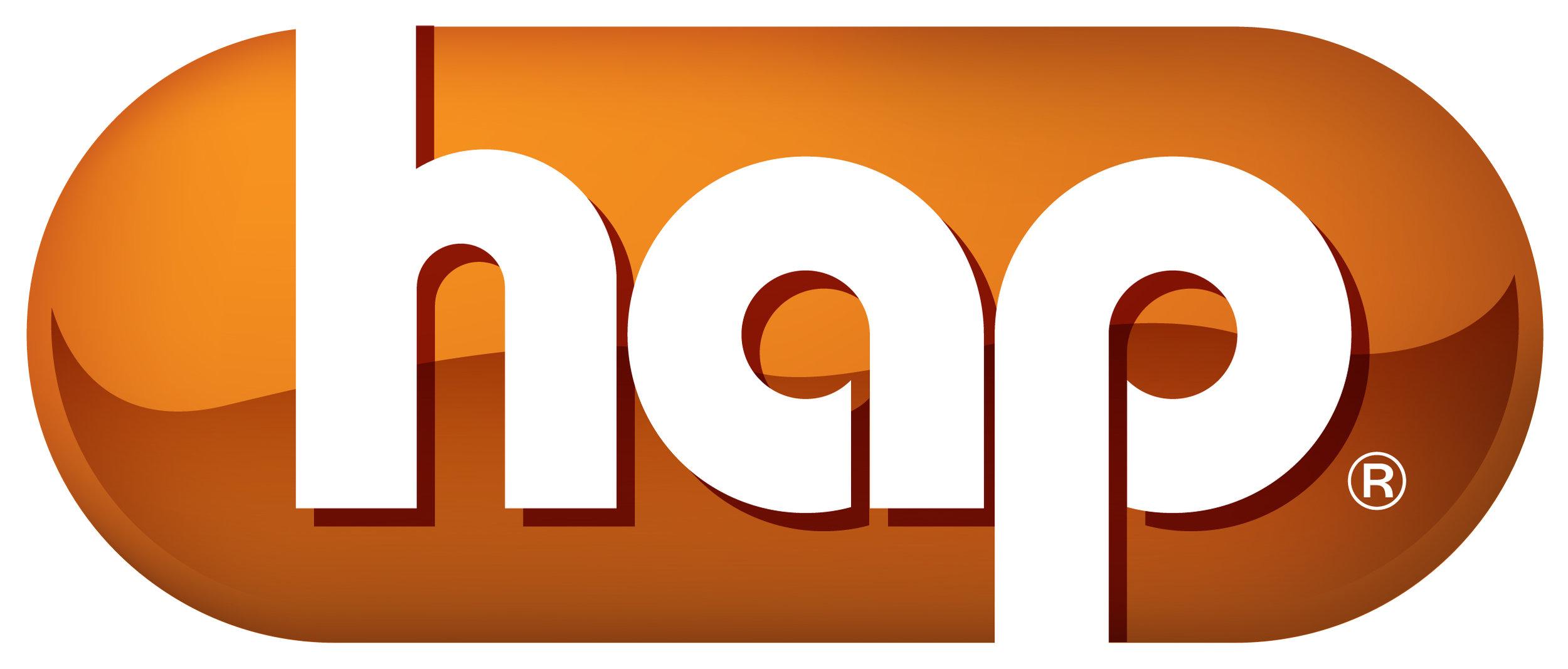 hap-logo.jpg