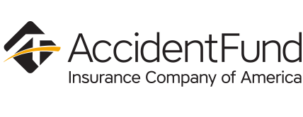 Accident Fund.png
