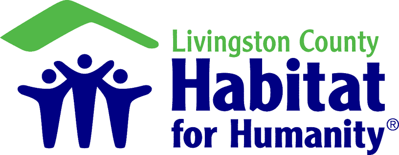 livingston-county-habitat-for-humanity.png