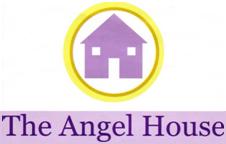 Angel-House-logo1.jpg