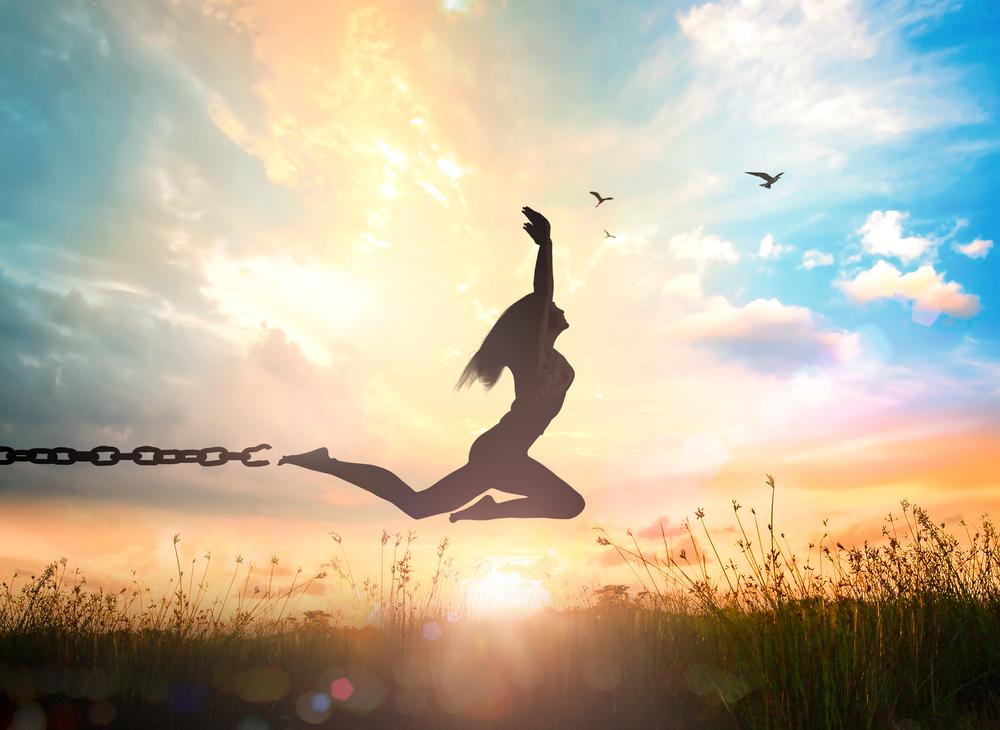 breaking free.jpg