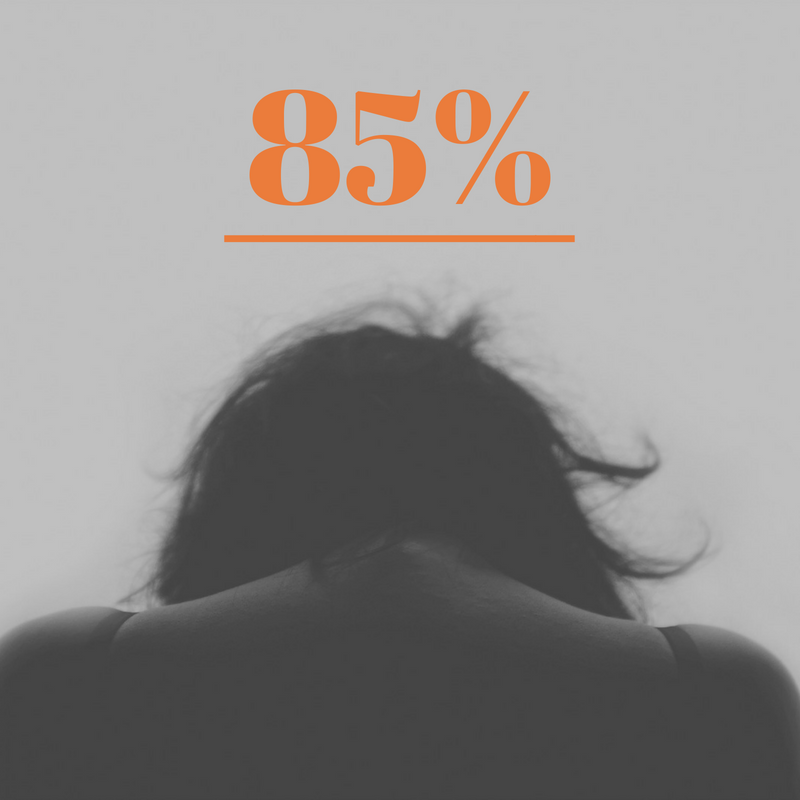 85% (1).png