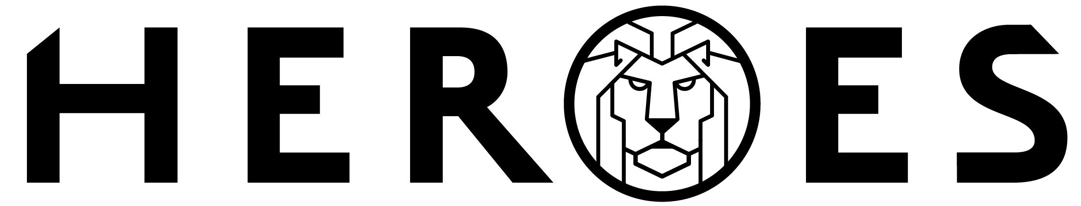 HEROES logo - horizontaal.jpg