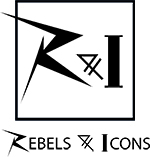Logo Rebels & Icons.jpg
