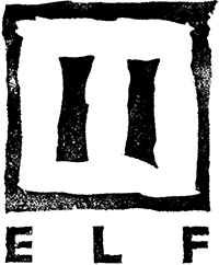 II-ELF-XXS.jpg