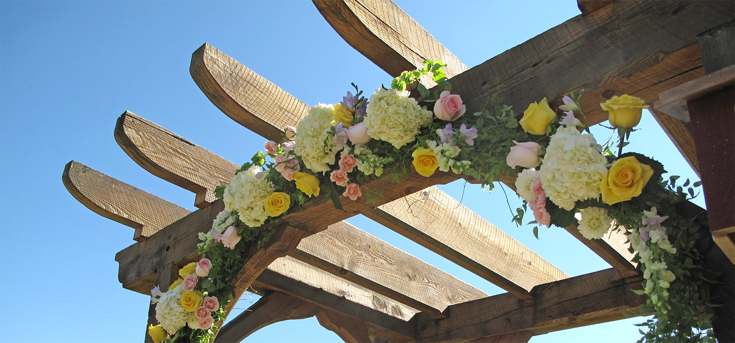 wedding-trellis.jpg