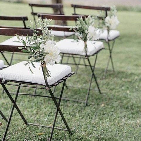 sq-wedding-ceremony-chairs.jpg