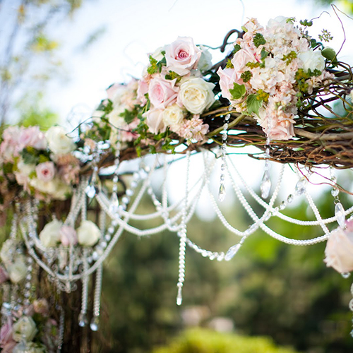sq-wedding-arbor.jpg