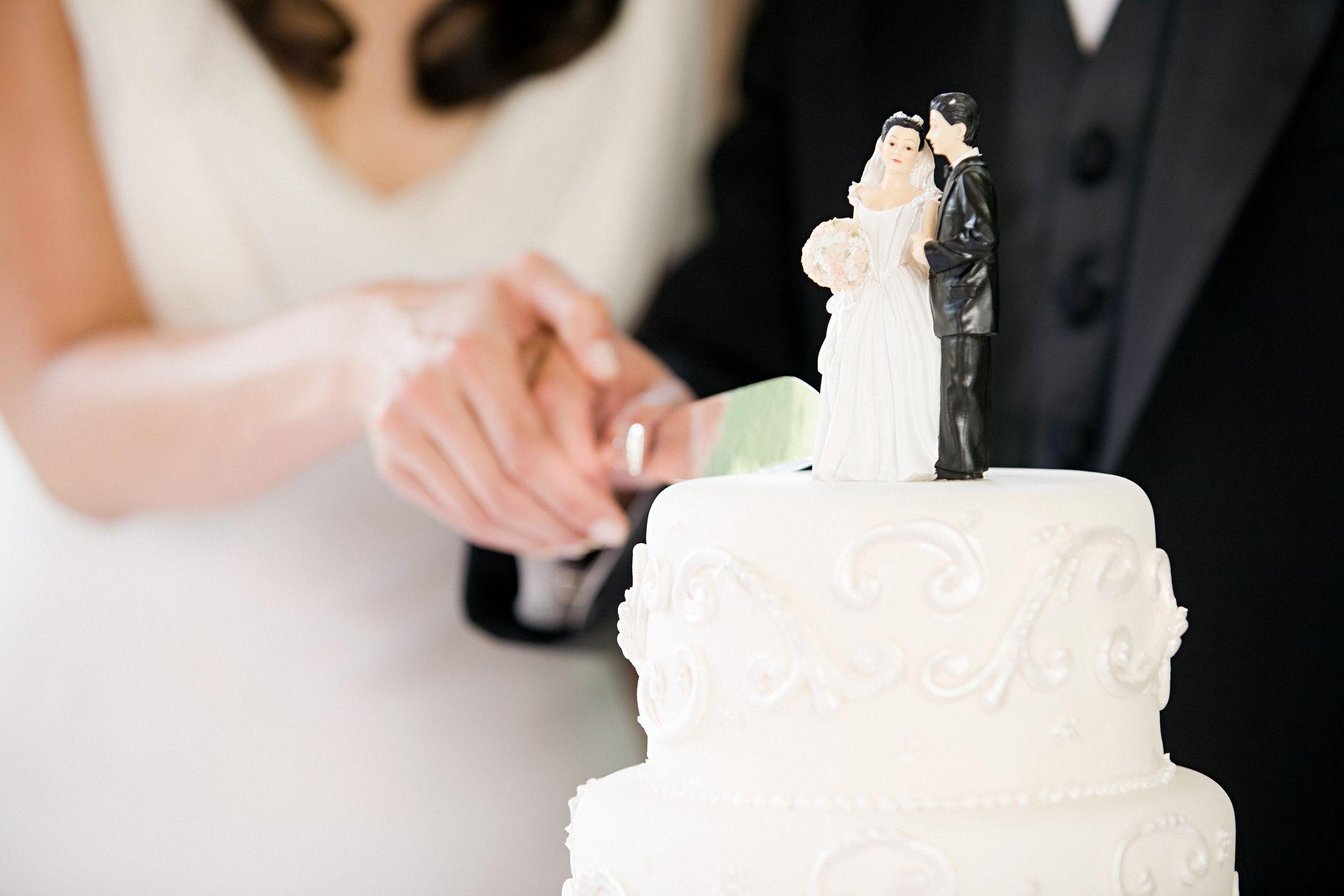 cake-couple.jpg