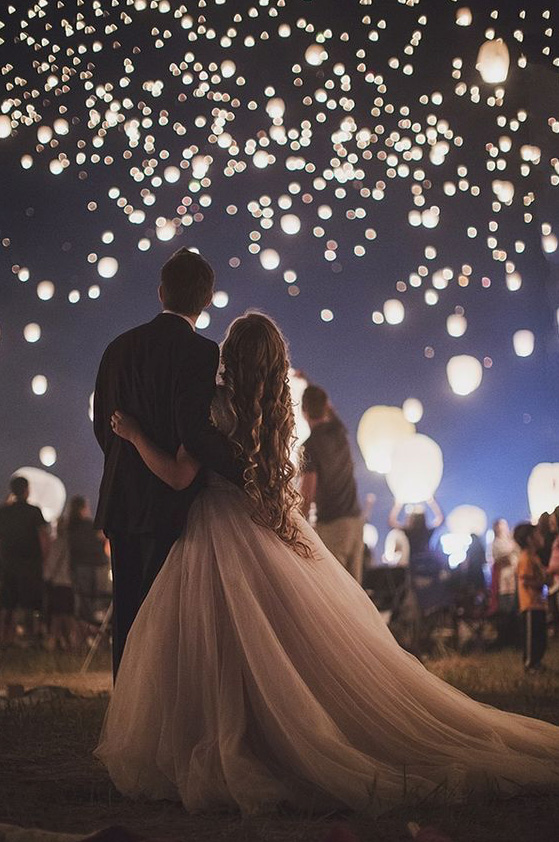 bride-groom-night-lights.jpg